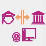 教育機関向け接続支援サービス